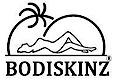 Bodiskinz South Beach Style Swimwear's Company logo