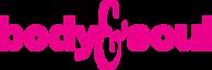 Body And Soul Clothing International's Company logo