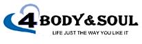 4Bodyandsoul's Company logo