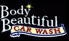 Bodybeautiful's Company logo