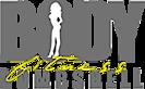 Thebodybombshell's Company logo