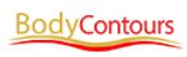 Body Contours's Company logo