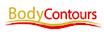 Skin Protocol's Competitor - Body Contours logo