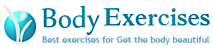 Body Exercises's Company logo