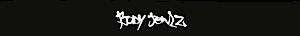 Internallythreadedonly's Company logo