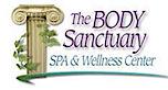 Body Sanctuary's Company logo