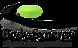 Hamiltonptsanramon's Competitor - Body Synergy Physical Therapy logo
