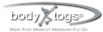 Body Togs Store Logo