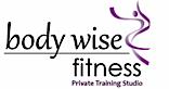 Body Wise Fitness's Company logo