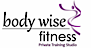 Body Wise Fitness's company profile