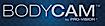 Pinnacle Response's Competitor - BODYCAM logo