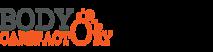 Bodycarefactory's Company logo