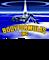 Uptown Exchange's Competitor - Bodyformulas logo