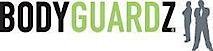 BodyGuardz's Company logo