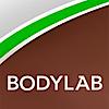Bodylab.dk's Company logo