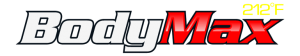 Bodymax212F's Company logo