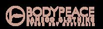 Bodypeace Bamboo Clothing Company's Company logo