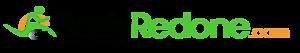Bodyredone's Company logo