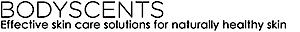 Bodyscents Aromatherapy's Company logo