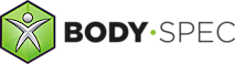 Bodyspec's Company logo