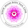 Bodytalkmiami's Company logo