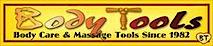 Bodytools's Company logo