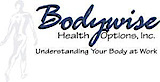 Bodywise Health Options's Company logo