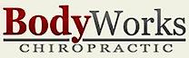 Bodyworkschiro's Company logo