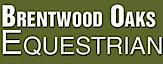 Brentwoodoaks's Company logo