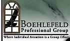 Boehlefeld Professional Group's Company logo