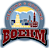 Plumbing Logics's Competitor - Boehm Heating And Cooling logo