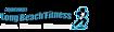 Apple Lane Farm Solvang's Competitor - Boeing Long Beach Fitness Center logo