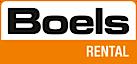 Boels Rental Ltd.'s Company logo