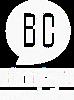Boettcher Communications's Company logo