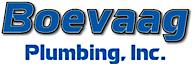 Boevaag Plumbing's Company logo