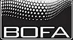 BOFA Americas's Company logo
