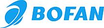 Bofan's Company logo