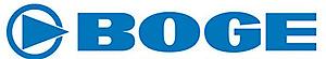 BOGE Kompressoren Otto Boge GmbH & Co.KG's Company logo