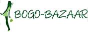 Bogo Bazaar's Company logo
