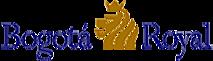 Bogota Royal's Company logo