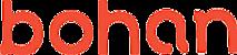 BOHAN's Company logo