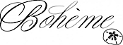 Bohemeboutiques's Company logo