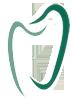 Bohemia Dental Arts's Company logo