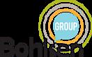 Bohlsenpr's Company logo