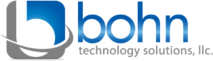 Bohntechsolutions's Company logo