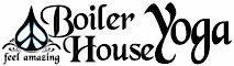 Boiler House Bikram Yoga's Company logo