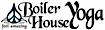 Boiler House Bikram Yoga's company profile