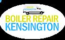 Boiler Repair Kensington's Company logo