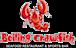 Culhane's Irish Pub's Competitor - Boiling Crawfish logo