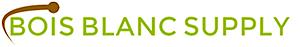Bois Blanc Supply's Company logo